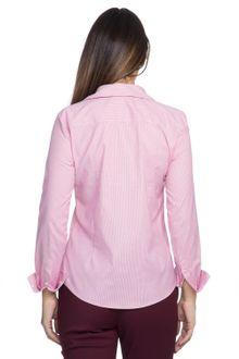 Camisa-Listrada-Bicolor-0510008704802