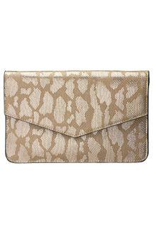 Clutch-Envelope-Piton-1706015713401
