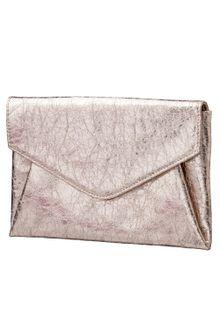 Clutch-Envelope-Corrente-1706015513102