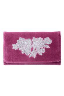 Bolsa-Bordado-Floral-1706015203801