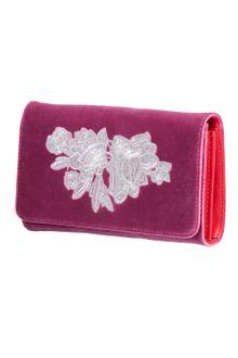 Bolsa-Bordado-Floral-1706015203802