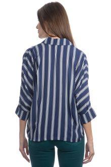 Camisa-Malha-Estampada-0513009406602