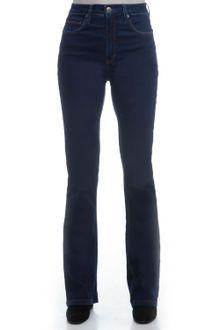 Calca-Jeans-Bootcut-0278036426401