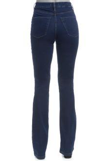 Calca-Jeans-Bootcut-0278036426402