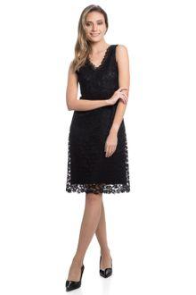 Vestido-Decote-Renda-0878001900201
