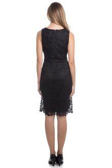 Vestido-Decote-Renda-0878001900202