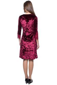 Vestido-Detalhe-Renda-0810016104802