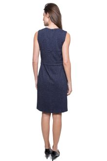 Vestido-Malha-Decote-0813005506602