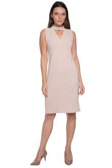 Vestido-Fio-Lurex-0814016405801