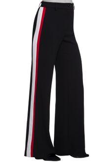 Calca-Pantalona-Tricolor-0211004900201
