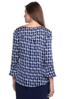 Blusa-Estampada-Basque-0419024904102