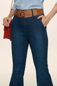 Calca-Flare-Jeans-0215018226402