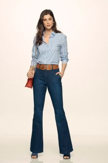 Calca-Flare-Jeans-0215018226401