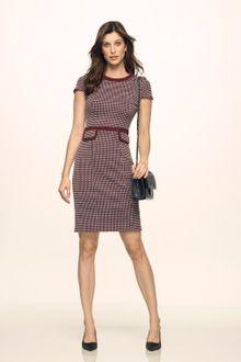 Vestido-Malha-Bicolor-0823010704201