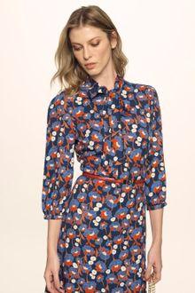 Vestido-Estampado-Floral-0856000406601