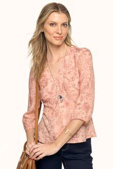 blusa-tecido-natural-estampado-0405020813101