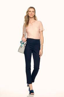 calca-jeans-skinny-ziper-lateral-0207012726401