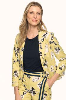 blazer-estampado-floral-0113002805401