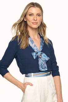 blusa-lenco-estampado-0426076004101