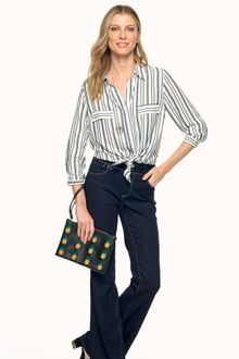calca-jeans-flare-2botoes-0215019026401