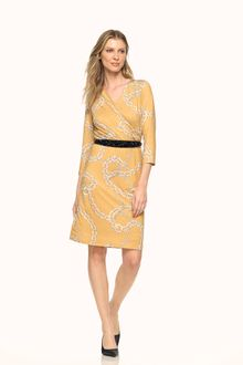 vestido-cachecouer-malha-0810016404901