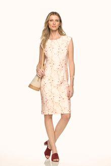 vestido-estampado-floral-0806066503801