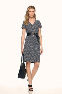 vestido-malha-estampado-0806066700201