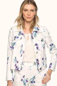 jaqueta-estampada-floral-0606001606801