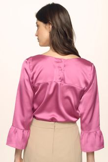Blusa-Manga-Basque-04.49.008013202