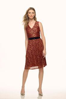 vestido-plissado-renda-0828002504201