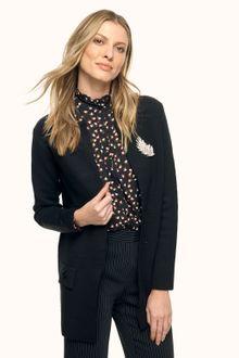 casaco-alongado-0915001300201