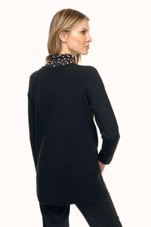 casaco-alongado-0915001300202