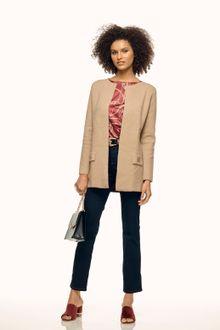 casaco-alongado-0915001303203