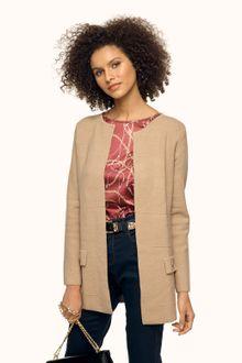 casaco-alongado-0915001303201