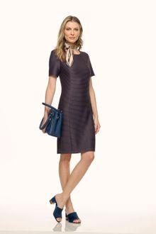 vestido-canelado-bicolor-0819014906601