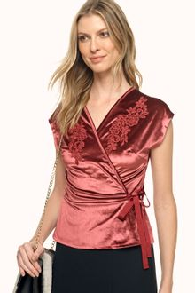 blusa-bordada-veludo-0404027904201