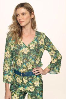 Blusa-Decote-Floral-04.19.025102401