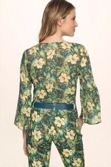 Blusa-Decote-Floral-04.19.025102402