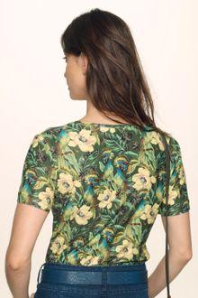 Blusa-Estampada-Floral-04.39.031902402