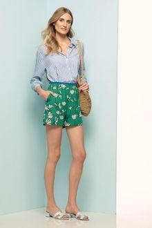 Shorts-Estampado-Bicolor-2007002502401