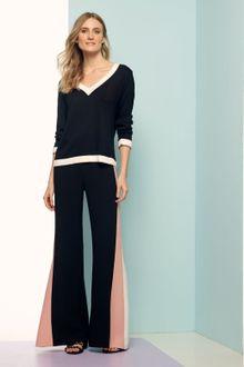 Calca-Pantalona-Tricolor-0215019300201
