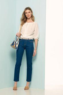 Calca-Jeans-Cigarrete-0210072526401