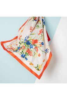 Lenco-Floral-Estampado-1710007207001