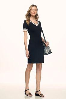 Vestido-Malha-Bicolor-0814017100201