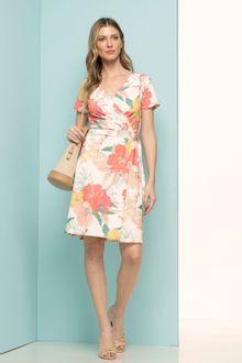 Vestido-Estampa-Floral-0810016717501