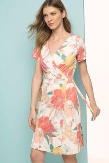 Vestido-Estampa-Floral-0810016717502