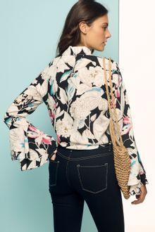 Camisa-Estampa-Floral-0511031900202