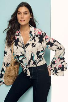 Camisa-Estampa-Floral-0511031900201