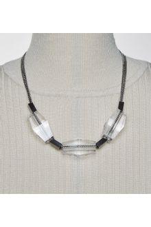 Colar-Pedras-Grandes-2807007208901