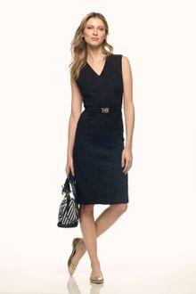 Vestido-Crepe-Cinto-0817012600201